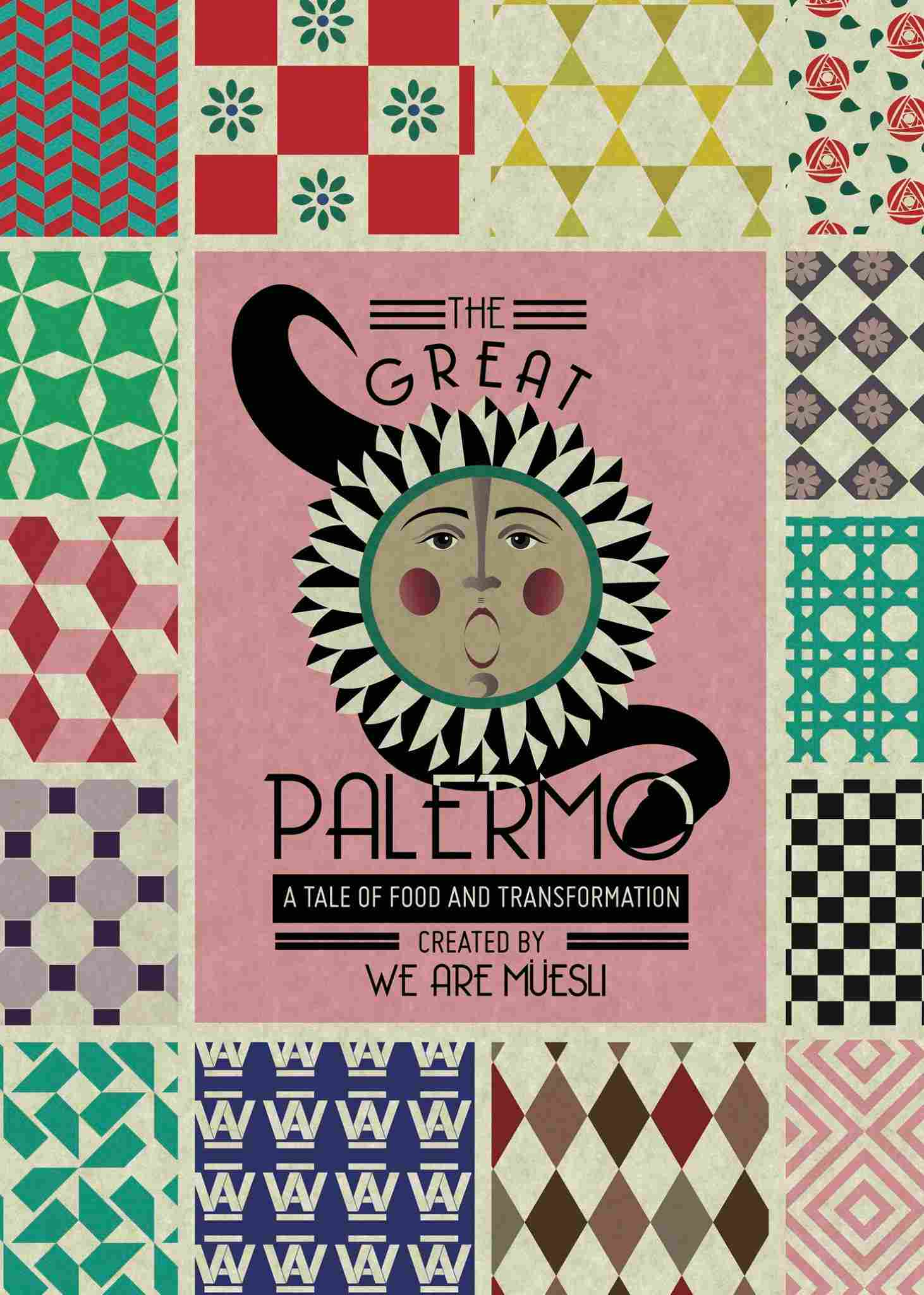 greatpalermo